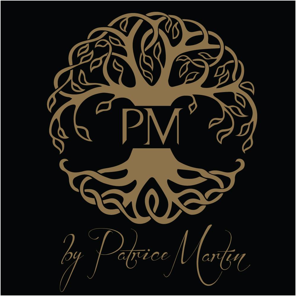 Производитель нишевой парфюмерии Patrice Martin