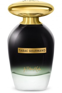 Женские духи Tabac Gourmand от Patrice Martin